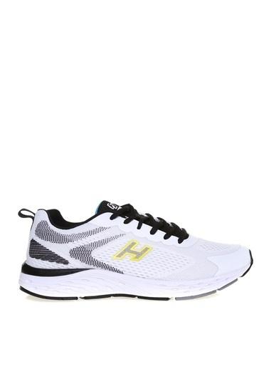 Hammer Jack Hammer Jack Sneaker Beyaz